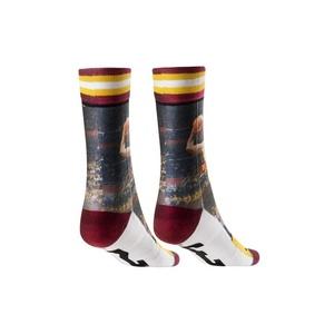 Ponožky Stance King James, Stance