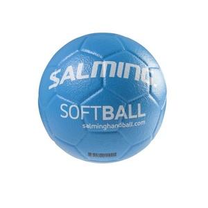 Hádzanárska lopta SALMING Starter Handball Royal, Salming