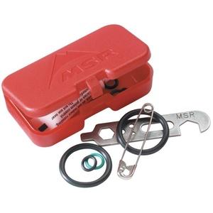 Servisné set pre variče MSR Annual maintenance Kit 11814, MSR