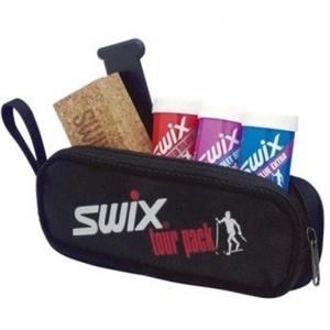 Sada voskov SWIX P 20G, Swix