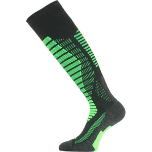 Ponožky Lasting SWS-906, Lasting