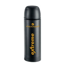 Termoska Ferrino Thermos Extreme 0,5L 79344, Ferrino