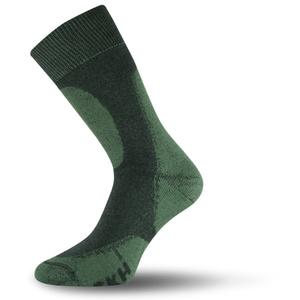 Ponožky Lasting TKH, Lasting