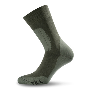 Ponožky Lasting TKL