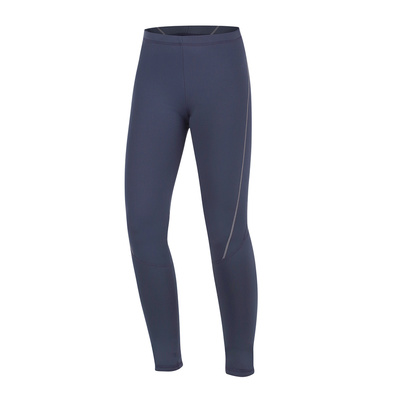 Nohavice Direct Alpine Tonale Lady pants indigo, Direct Alpine