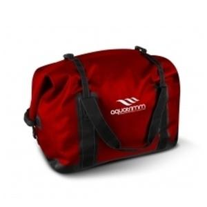 Vodotesný batoh / taška Trimm TRANSIT, 140 l, Trimm