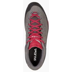 Topánky Salewa MS Trektail GTX 64418-0810, Salewa