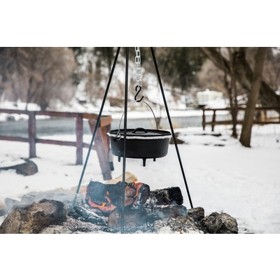 Trojnožka Camp Chef pre hrniec Dutch Oven, Camp Chef