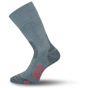 Ponožky Lasting TXC , Lasting