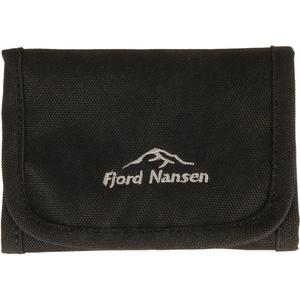 Peňaženka Fjord Nansen Etne 14546, Fjord Nansen