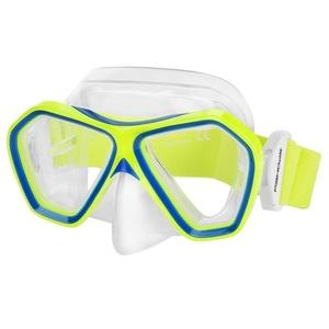 Juniorská maska pre potápanie Spokey PERCH Jr., Spokey