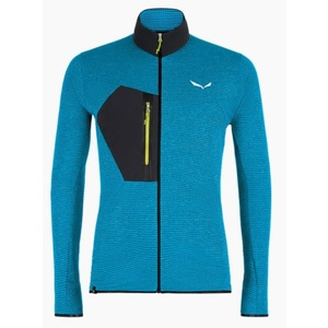 Bunda Salewa PEDROC PL M FULL-ZIP 27719-8989