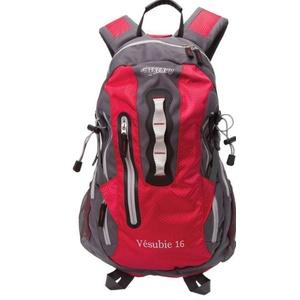 Vodoodolný batoh Vésubie 16 red, Frendo