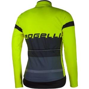 Vodoodolný cyklodres Rogelli HYDRO 004.004, Rogelli