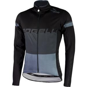 Vodoodolný cyklodres Rogelli HYDRO 004.003, Rogelli
