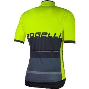 Vodoodolný cyklodres Rogelli HYDRO 004.002, Rogelli