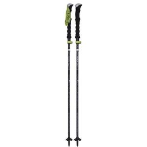 Palice pre trekking / skialp RaidLight Avatar'Alu Hybrid, Raidlight