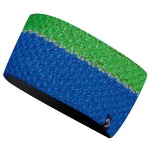 Čelenka Direct Alpine VIPER blue / green, Direct Alpine
