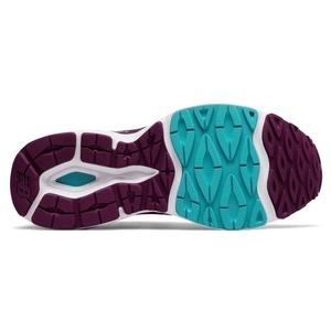 Topánky New Balance W680RP4, New Balance