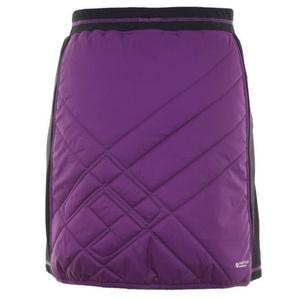 Sukňa Direct Alpine Tofana violet / black, Direct Alpine
