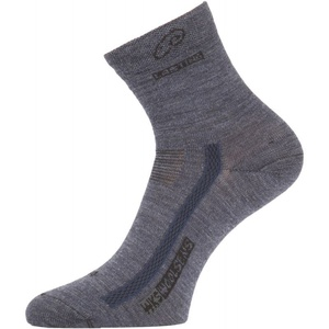 Ponožky Lasting WKS 504 modré, Lasting