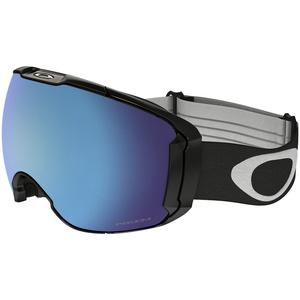 Lyžiarske okuliare Oakley Airbrake XL OO7071-04, Oakley