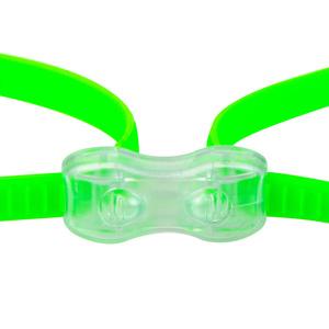Detské plavecké okuliare Spokey FLIPPI ružové, Spokey