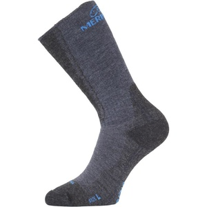 Ponožky Lasting WSM 504 modré, Lasting