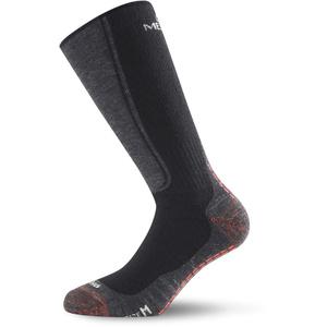 Ponožky Lasting WSM, Lasting