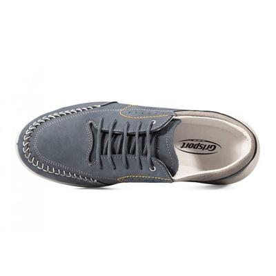 Topánky Grisport Asti 90, Grisport
