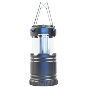 kempingové Lampa Yate 3 COB LED, Yate