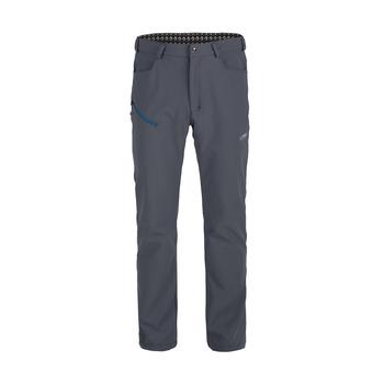 pánske športové nohavice Direct Alpine Yukon anthracite
