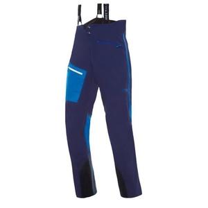 Nohavice Direct Alpine Devil Alpine indigo / blue, Direct Alpine