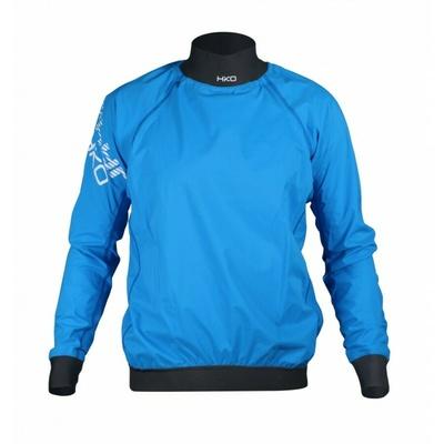 Vodný plášť Hiko ZEPHYR proces modrá, Hiko sport