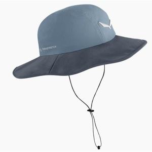 Klobúk Salewa Puez 2 BRIMMED HAT 27786-3860, Salewa